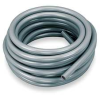 Conduit,Metal,1 In -- 4JC61