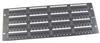 96 Port Cat6 Patch Panel -- 43-622