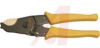 Tool; Cutter, 100 Pair (2/0) Cable Cutter; Clamshell -- 70069519