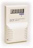 Infrared Carbon Dioxide Sensor -- AirSense™ 310