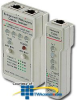 Hobbes USA Enhanced Network Cable Tester -- 251452