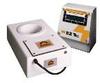 E-Z Tec® VFS Metal Detector -- MD-205W - Image