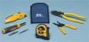 Electrician Tool Kit,6 Pc -- 3KGW4