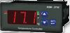 Digital ON/OFF Temperature Controller -- ESM-3710 - Image