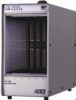 Six-Slot C-Size VXIbus Mainframe -- CT-100C