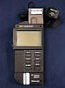 LumaColor Photmeter/ Colorimeter -- Tektronix J17