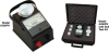 AGRI-METERS™ pDS pH/Conductivity Meter -- AG6/PH