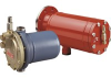 Float Valves for High Pressure Applications