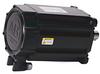 MP-Series MPL 480V AC Rotary Servo Motor -- MPL-B520K-SK72AA