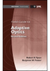 Field Guide to Adaptive Optics, Second Edition -- ISBN: 9780819490179