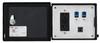 Enclosure Accessories -- 9008592.0