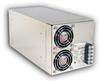 Open Frame Power Supply -- PSP1000-5 - Image