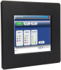 400 MHz ARM9 C1D2/ATEX Zone 2 Touchscreen Computer with 128MB SDRAM, 8.4? TFT LCD -- H95101-8R