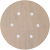 Merit AO Fine Paper H&L Vacuum Disc - 66623367398 -- 66623367398 -Image