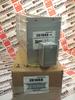 HONEYWELL ZD-18X8 ( 18L X 8H PARALLEL 2POS24V S/R ) -Image