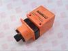 DANAHER CONTROLS EE530-19420 ( PROXIMITY SENSOR 10-30V ) -Image