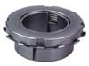 Keyless Shaft Locking Assembly -- LD191 - Image