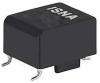 Pulse Transformers -- 486-5484-ND - Image