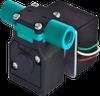 Diaphragm Liquid Pump -- NF 1.5 -Image