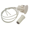 Magnetic Sensors - Position, Proximity, Speed (Modules) -- CKN6006-ND