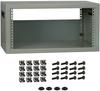 Racks -- HM640-ND -Image