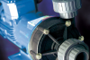 T-Mag™ Magnetic Drive Pump AM Series -- TM1C - Image