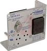 Power Supply, Single Output; 100, 120 and 240 VAC; 2 A; 47 to 63 Hz; 10 muA; -- 70152037
