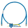 Panduit® Category 6A Copper Patch Cord -- UTP6X7BUY