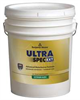 Exterior Paint,Gloss,5 gal,Pink Moire -- 23H934