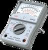Analog AC Leakage Meter -- 507EL