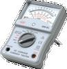 Analog AC Leakage Meter -- 506EL - Image