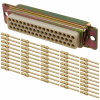 D-Sub Connectors -- 1003-1757-ND -- View Larger Image
