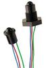HONEYWELL S&C - LLE102101 - Liquid Level Sensor -- 227844