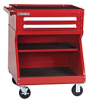 Utility Carts -- RP5001 -- View Larger Image