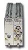 Optical /Electrical Plug-In -- Keysight Agilent HP 83485B