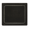 RF Receivers -- 583-1074-1-ND - Image