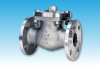 Safety Excess Flow Valves -- M-XF Series