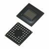 Image Sensors, Camera -- 557-1456-ND
