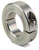 Metric Clamp Collar -- MCL - Image
