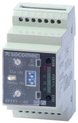 SOCOMEC - Company Profile | Supplier Information