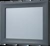 "15"" Fanless Panel PC with Intel Atom Quad-Core Processor -- PPC-3150"