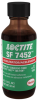Loctite SF 7452 Activator - Amber Liquid 1.75 fl oz Bottle - For Use With Cyanoacrylate Bottle Type: Spray-Cap - 18580 - Formerly Known as Loctite 7452 Tak Pak - -- 079340-18580