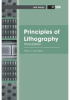 Principles of Lithography, Third Edition -- ISBN: 9780819483249