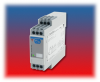 Motor Thermistor Relay -- DTA04 Series -Image