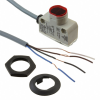 Optical Sensors - Photoelectric, Industrial -- 1864-2153-ND -Image