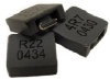 0.22uH, 20%, 0.5mOhm, 80Amp Max. SMD Flat Wire Inductor -- SC5020-R22MHF -- View Larger Image