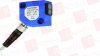 CONTRINEX LLS-3030-000 ( COMPACT PHOTOELECTRIC SENSORS,COMPACT 30 MM RECTANGULAR,THROUGH BEAM,EMITTER 4-WIRE DC ) - Image
