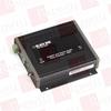 BLACK BOX CORP AC1021A-REC ( VGA/STEREO-AUDIO FIBER EXTENDER RECEIVER, (1) ST OPTICAL INPUT, (1) RGB OUTPUT, (1) 3.5-MM AUDIO OUTPUT ) -Image