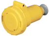 Power Entry Connectors - Inlets, Outlets, Modules -- 2181-473513FX-ND - Image