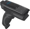 1D/2D Code Handheld Scanner -- FIS-6100-0123 - Image